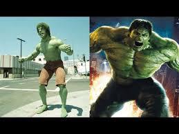 top20hollywood superheroesthe nandnowsupe rmanbatmaniron manhulk batman iron man fanboy