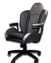 office chair cushion ergonomic amazing office table chairs