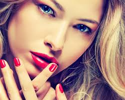 herbal nail spa upscale nail salon for the luxurious lifestyle latest news