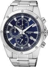 <b>CITIZEN</b> Basic - купить наручные <b>часы</b> в магазине TimeStore.Ru