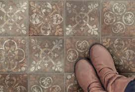 Напольная уличная плитка <b>Natucer</b> в Краснодаре: Купить ...
