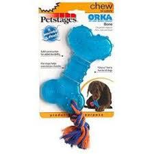 GOTD <b>Hand Woven</b> Carrot Cotton Rope Toy <b>Dog</b> Cat Puppy Chew ...