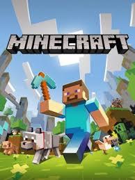 Resource <b>Packs</b> - Minecraft - CurseForge