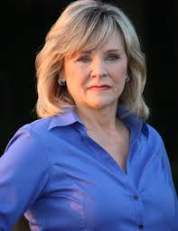 "Mary Fallin. In December 2013 Governor Fallin signed an Executive Order to ""ensure"" Oklahomans that Washington will have no involvement in the design of ... - Mary_Fallin_15"