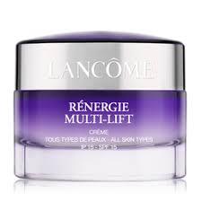 Rénergie Multi-<b>Lift</b> Day Cream - SKIN CARE - Moisturisers from ...