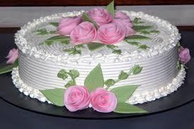 Feliz Aniversário Tekasc!!! Images?q=tbn:ANd9GcR7JesNW-nawmZaSqC0ftY5nTj7IMCih6cF-wuU6m6wZOh3JzuJ4Q