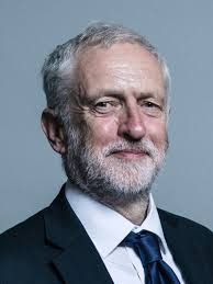 2015 Labour Party leadership election (UK) - Wikipedia