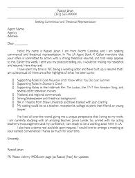 Cover Letter 1 300x200 Writing An Impressive Cover Letter ... resume cover letter image x
