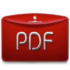Výsledok vyhľadávania obrázkov pre dopyt pdf icons free