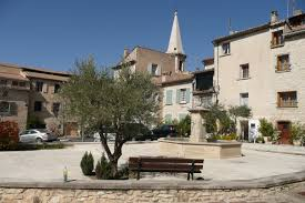 Saint-Didier