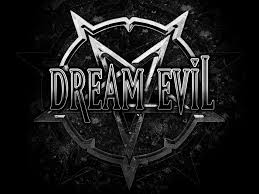 <b>Dream Evil</b> official - Home | Facebook