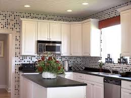 Black White Kitchen Designs Kitchen Room Design Cozy Outdoor Kitchen Decor With Balcony