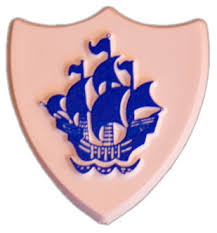 <b>Blue</b> Peter badge - Wikipedia