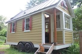 Micro Homes Floor Plans  ainove comtiny house floor plans   images