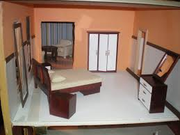bedroom furniture layout beautiful bedroom placement at cool bedroom placement bedroom furniture placement ideas