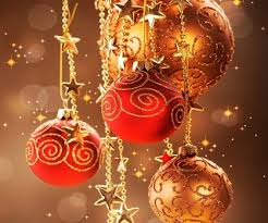 energy efficient decorating tips for christmas beautiful christmas decorations