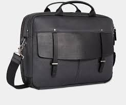 Hudson <b>Laptop Briefcase</b> | Timbuk2 <b>Messenger</b> Bags