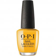 <b>OPI Lisbon</b>: <b>Sun, Sea</b>, and Sand in My Pants - 0.5 oz | East Coast ...