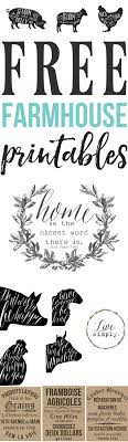 style kitchen arts crafts home pinterest  ideas about farmhouse style on pinterest farmhouse fixer upper and fa