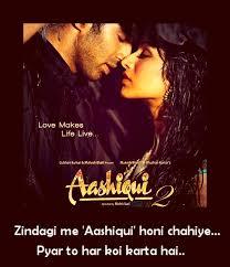 Bollywood on Pinterest | Ek Villain, Hindi Movies and Shahid Kapoor via Relatably.com