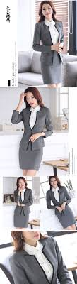 best ideas about business suit women women s 17 best ideas about business suit women women s suits business suits for women and women s professional fashion