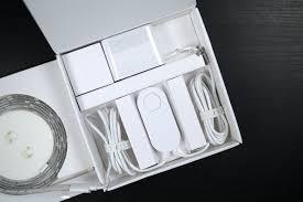 Обзор <b>светодиодной ленты Xiaomi Yeelight</b> Lightstrip - оно того ...