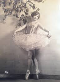 Image result for judy dworin dance project