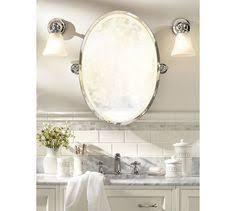 bathroom vanity mirror ideas modest classy:  manificent design pivoting bathroom mirror pleasing classy ideas pivoting bathroom mirror wall oval mirrors brackets