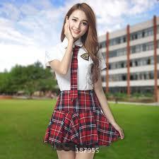 <b>Korean Girl</b> Wearing <b>Summer Dress</b> Coupons, Promo Codes ...