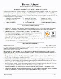 Resumes For College  Nankai co   resume examples for graduate students Pinterest