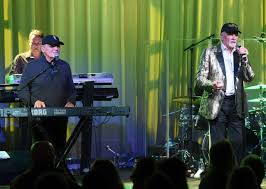 The <b>Beach Boys</b> to hold drive-in concert at Del Mar Fairgrounds ...