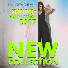 <b>Lauren Vidal</b> - <b>одежда</b> из Франции | ВКонтакте