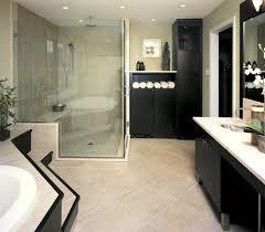 asian bathroom sets