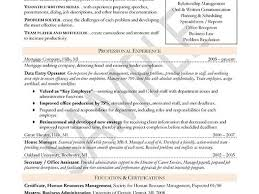 isabellelancrayus nice professional resume objective samples isabellelancrayus handsome administrative manager resume example endearing quality inspector resume besides merchandiser job description resume