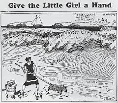 prohibition activities  pbs prohibition editorial cartoons