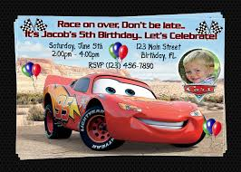 17 best ideas about birthday invitation templates on birthday invitation templates for boys invitetown