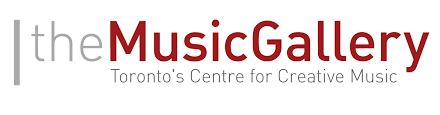 job post part time marketing coordinator music gallery job post part time marketing coordinator