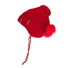 <b>Шапка GORKI HATS</b>, <b>DD52</b> | xn----dtbfeev3aeofcfnk.xn--p1ai
