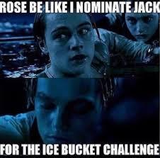 titanic meme jack rose - Google Search | memes | Pinterest ... via Relatably.com