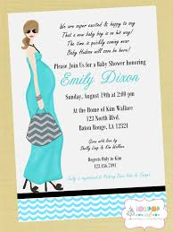baby shower invitation poems vertabox com baby shower invitation poems for invitations inspire you to create great invitation ideas 3
