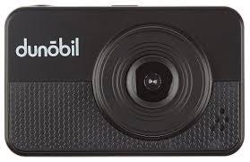 <b>Видеорегистратор DUNOBIL Victor Duo</b> купить по цене 3 190 руб ...