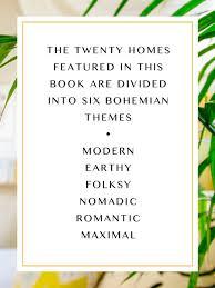 THE <b>NEW BOHEMIANS</b> — JUSTINA BLAKENEY