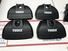 <b>Thule</b> Racks for <b>Suzuki SX4</b> for sale | eBay