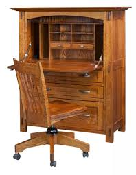 store categories store home amish wood furniture home