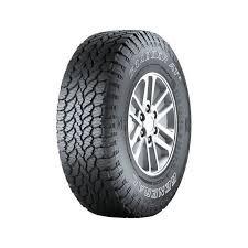 245/70 r 17 114t <b>general tire grabber at3</b> xl - pneu 4x4 ete | Pneu ...