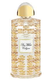<b>Creed</b> Les Royales Exclusives <b>Pure White</b> Cologne (2.5 oz ...