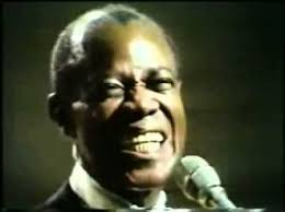 10 best <b>Louis Armstrong</b> songs - AXS