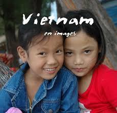 Vietnam en images par Michel Mellaza et Annie Tygreat: Travel ... - 913455-68fd22ca738c683b69388965e2bd3edc-fp-98f5b106671f97f628ad5acc9096c3a4