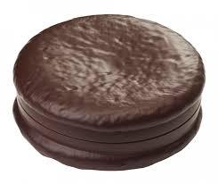 <b>Крем для рук Chocopie</b> Hand Cream Marshmallow от The Saem с ...