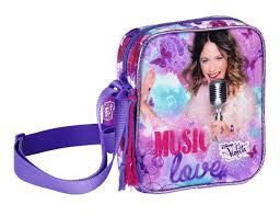 Výsledok vyhľadávania obrázkov pre dopyt violetta tašky
